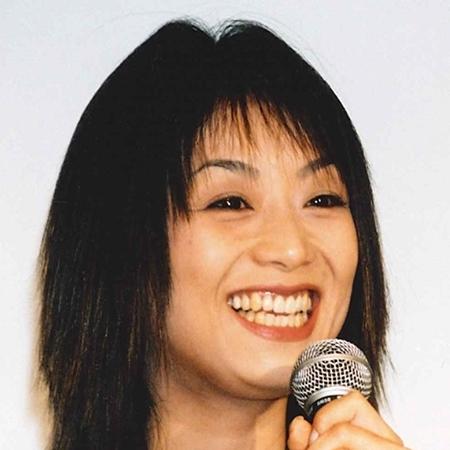 相原勇の現在は?旦那や子供はいるの?90年代【J-POP】動画1990年の懐かしいCM懐かしいアイドルの今を追跡!